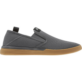adidas Five Ten Sleuth Slip On Chaussures pour VTT Homme, grey five/core black/gum M2
